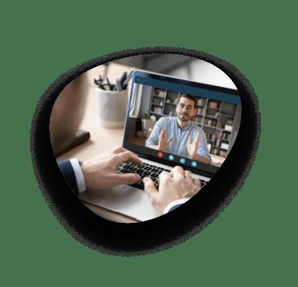 Consultancy | WinSoft.io - Software Development, Design & Consulting, Mobile Development