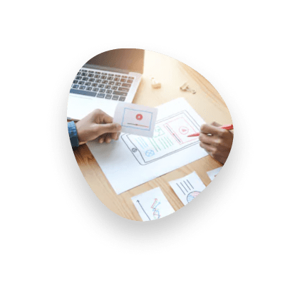 Design | WinSoft.io - Software Development, Design & Consulting, Mobile Development
