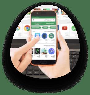 Delivery | WinSoft.io - Software Development, Design & Consulting, Mobile Development