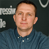 Evgeny Kormilitsin - partners and clients | WinSoft.io - Software Development, Design & Consulting, Mobile Development