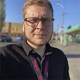 Alexandr Berezovskiy - partners and clients | WinSoft.io - Software Development, Design & Consulting, Mobile Development