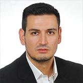 Vasileios Boumpouras - partners and clients | WinSoft.io - Software Development, Design & Consulting, Mobile Development