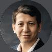 Dmitry Starostenkov advisor | WinSoft.io - Software Development, Design & Consulting, Mobile Development