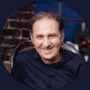 Mickael Shahinyan board member | WinSoft.io - Software Development, Design & Consulting, Mobile Development