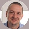 Dmitry Chudakov managing partner | WinSoft.io - Software Development, Design & Consulting, Mobile Development
